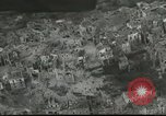Image of American troops Gaeta Italy, 1944, second 1 stock footage video 65675059407