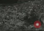Image of American troops Gaeta Italy, 1944, second 2 stock footage video 65675059407