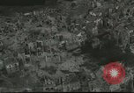 Image of American troops Gaeta Italy, 1944, second 3 stock footage video 65675059407
