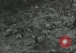Image of American troops Gaeta Italy, 1944, second 5 stock footage video 65675059407