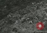 Image of American troops Gaeta Italy, 1944, second 6 stock footage video 65675059407