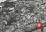 Image of American troops Gaeta Italy, 1944, second 10 stock footage video 65675059407