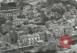 Image of American troops Gaeta Italy, 1944, second 12 stock footage video 65675059407