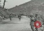 Image of American troops Italy, 1944, second 8 stock footage video 65675059408