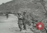 Image of American troops Italy, 1944, second 9 stock footage video 65675059408