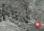 Image of American troops Italy, 1944, second 11 stock footage video 65675059408