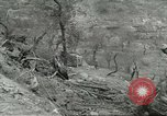 Image of American troops Italy, 1944, second 12 stock footage video 65675059408