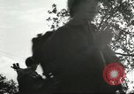 Image of American troops Italy, 1944, second 2 stock footage video 65675059409