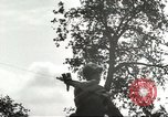Image of American troops Italy, 1944, second 3 stock footage video 65675059409