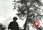 Image of American troops Italy, 1944, second 5 stock footage video 65675059409