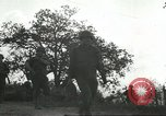 Image of American troops Italy, 1944, second 8 stock footage video 65675059409