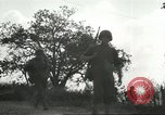 Image of American troops Italy, 1944, second 11 stock footage video 65675059409