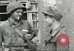 Image of American troops Italy, 1944, second 3 stock footage video 65675059410