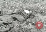 Image of American troops Italy, 1944, second 10 stock footage video 65675059410