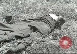 Image of American troops Italy, 1944, second 11 stock footage video 65675059410