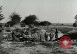 Image of General Clark Italy, 1944, second 1 stock footage video 65675059411