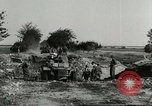 Image of General Clark Italy, 1944, second 4 stock footage video 65675059411