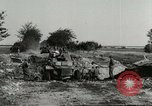 Image of General Clark Italy, 1944, second 5 stock footage video 65675059411