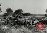 Image of General Clark Italy, 1944, second 6 stock footage video 65675059411