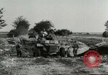 Image of General Clark Italy, 1944, second 7 stock footage video 65675059411