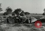 Image of General Clark Italy, 1944, second 8 stock footage video 65675059411