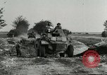 Image of General Clark Italy, 1944, second 9 stock footage video 65675059411