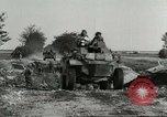 Image of General Clark Italy, 1944, second 10 stock footage video 65675059411