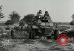 Image of General Clark Italy, 1944, second 11 stock footage video 65675059411