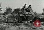Image of General Clark Italy, 1944, second 12 stock footage video 65675059411
