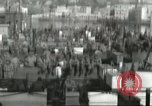 Image of Allied troops Mediterranean Sea, 1944, second 6 stock footage video 65675059412