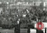 Image of Allied troops Mediterranean Sea, 1944, second 7 stock footage video 65675059412