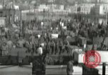 Image of Allied troops Mediterranean Sea, 1944, second 8 stock footage video 65675059412