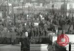 Image of Allied troops Mediterranean Sea, 1944, second 10 stock footage video 65675059412