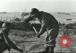 Image of German bombings Anzio Italy, 1944, second 3 stock footage video 65675059414