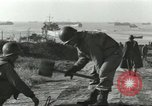 Image of German bombings Anzio Italy, 1944, second 6 stock footage video 65675059414