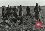 Image of German prisoners Anzio Italy, 1944, second 12 stock footage video 65675059415