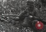 Image of Allied soldiers Anzio Italy, 1944, second 1 stock footage video 65675059418