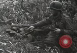 Image of Allied soldiers Anzio Italy, 1944, second 2 stock footage video 65675059418