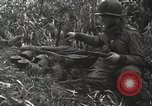 Image of Allied soldiers Anzio Italy, 1944, second 3 stock footage video 65675059418