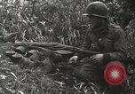 Image of Allied soldiers Anzio Italy, 1944, second 4 stock footage video 65675059418