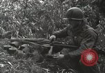 Image of Allied soldiers Anzio Italy, 1944, second 5 stock footage video 65675059418