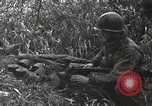 Image of Allied soldiers Anzio Italy, 1944, second 6 stock footage video 65675059418