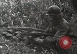 Image of Allied soldiers Anzio Italy, 1944, second 7 stock footage video 65675059418