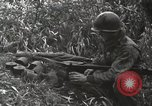 Image of Allied soldiers Anzio Italy, 1944, second 8 stock footage video 65675059418