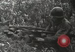 Image of Allied soldiers Anzio Italy, 1944, second 9 stock footage video 65675059418