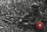 Image of Allied soldiers Anzio Italy, 1944, second 10 stock footage video 65675059418