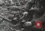 Image of Allied soldiers Anzio Italy, 1944, second 12 stock footage video 65675059418