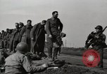 Image of German prisoners Anzio Italy, 1944, second 2 stock footage video 65675059420