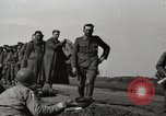 Image of German prisoners Anzio Italy, 1944, second 4 stock footage video 65675059420