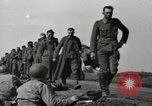 Image of German prisoners Anzio Italy, 1944, second 5 stock footage video 65675059420